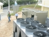 december-2008-trip-to-bermuda-cable-and-wireless-project-041