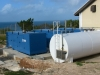 december-2008-trip-to-bermuda-cable-and-wireless-project-049